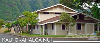 Apartment for rent in Kauiokahaloa Nui Apartments, Honolulu, HI, 96822
