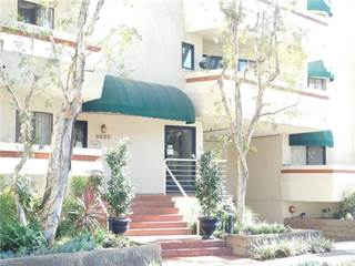 Condo for sale in 3932 N Virginia Road 102, Long Beach, CA, 90807
