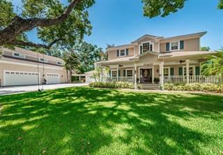 Single Family for sale in 1641 FLORIDA AVENUE, Palm Harbor, FL, 34683