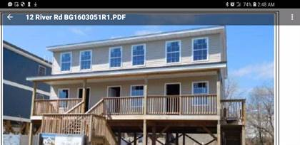 Multifamily for sale in 12 River Rd, Stony Point, NY, 10980