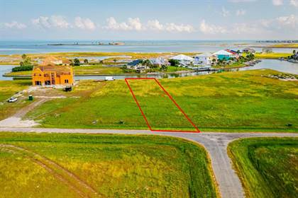 Lots And Land for sale in 113 Mariner Dr, Victoria, TX, 77901