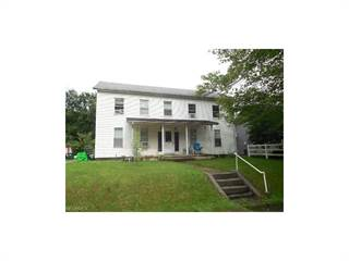 Coshocton Apartment Buildings For Sale 9 Multi Family Homes In