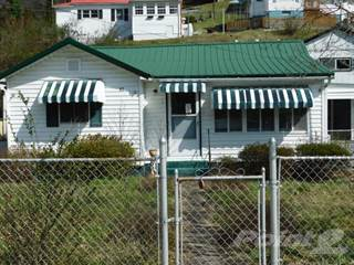 Residential Property for sale in 87 Stollings Bypass Road, Logan, WV, 25601