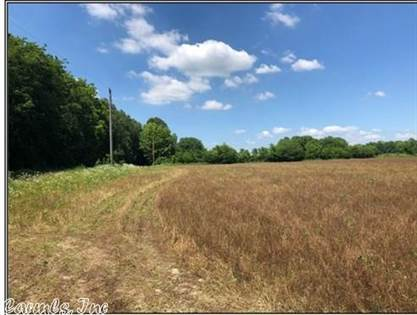 Farm And Agriculture for sale in No address available, Black Rock, AR, 72415