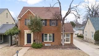 Single Family for sale in 1215 E 28th Street, Tulsa, OK, 74114