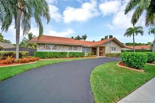 Single Family for sale in 9690 SW 122 Ave, Miami, FL, 33186