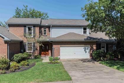 Residential Property for sale in 860 Windsor Green, Villa Hills, KY, 41017