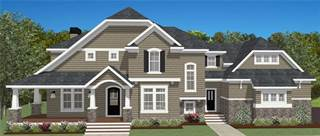 Single Family for sale in 10 Sparrow Lane, East Greenwich, RI, 02818