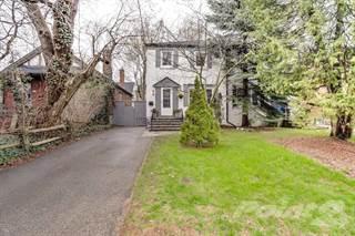 Townhouse for sale in Bayview/Eglinton, Toronto, Ontario