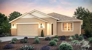 Single Family for sale in 7234 E. Adena Ave, Fresno, CA, 93727
