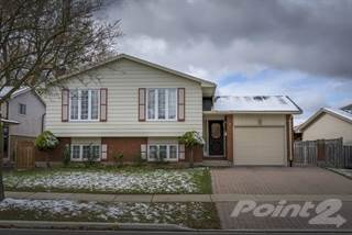 Residential Property for sale in 7 Glenroy Rd, London, Ontario, N5Z 4H2