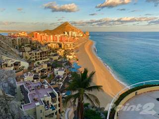 Residential Property for sale in Villa Stein Camino Del Mar Cabo San Lucas, Los Cabos, Baja California Sur
