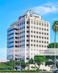 Otro tipo de propiedad en renta en BBVA Compass Tower - Suite 915, McAllen, TX, 78501