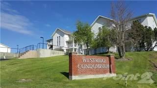 Condo for sale in 8520 99 Avenue 204, Peace River, Alberta