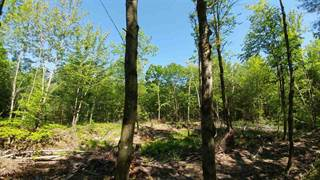 Land for sale in 35 Discovery Road 23, Essex, VT, 05452