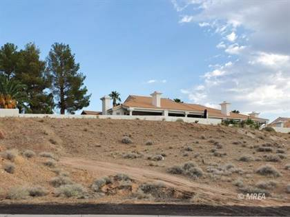 Lots And Land for sale in 700 Chaparral Dr, Mesquite, NV, 89027