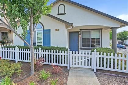 Residential Property for sale in 12778 Rogge Village LOOP, Salinas, CA, 93906
