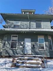Multi-family Home for sale in 1320 N 3rd Street, St. Joseph, MO, 64501