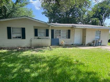 Residential Property for sale in 206 E Ridgewood Drive, Garland, TX, 75041