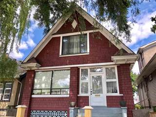 Single Family for sale in 2123 E 1ST AVENUE, Vancouver, British Columbia, V5N1B7