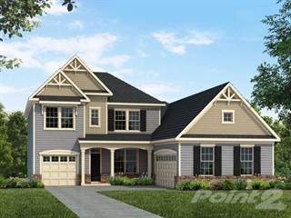 Single Family for sale in 10314 PAHOKEE DR, Charlotte, NC, 28227