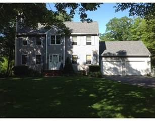 Single Family for sale in 1282 Main St, Greater Acushnet Center, MA, 02743