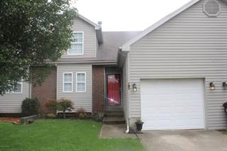 Single Family for sale in 180 Beechtree Ln, Mount Washington, KY, 40047