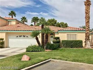 Townhouse for rent in 7260 VISTA BONITA Drive, Las Vegas, NV, 89149