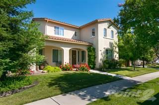 Single Family for sale in 1944 Calumet Way , Oakdale, CA, 95361