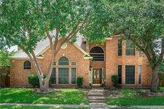 Single Family for sale in 2620 Courtside Lane, Plano, TX, 75093
