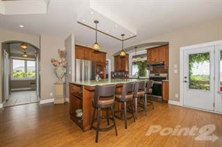 Residential Property for sale in 2147 Jennings Rd., North Dundas, Ontario