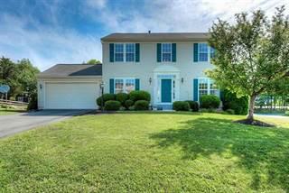 Single Family for sale in 19553 Gates Drive, Orange, VA, 22942
