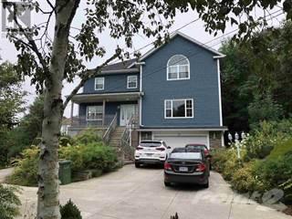 Single Family for sale in 71 Inverness Avenue, Halifax, Nova Scotia