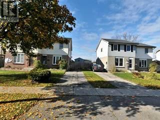 white oaks real estate houses for sale in white oaks point2 homes rh point2homes com