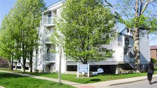 Comm/Ind for sale in 712 West Elm Street, Urbana, IL, 61801