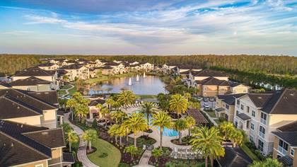 Apartment for rent in 9200 Randal Park Blvd, Orlando, FL, 32832