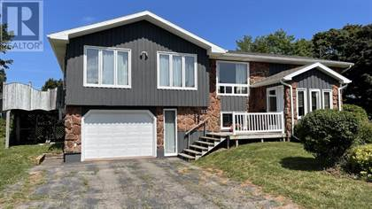 Single Family for sale in 113 MacQuarrie Drive, Summerside, Prince Edward Island, C1N5G3