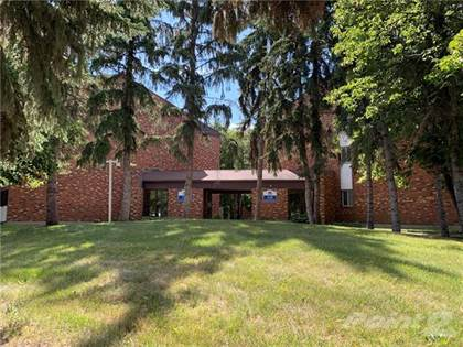Condominium for sale in 130 Quail Ridge, Winnipeg, Manitoba, R3Y 2E6