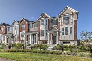 Multi-family Home for sale in 4306 Monroe Avenue, Naperville, IL, 60564