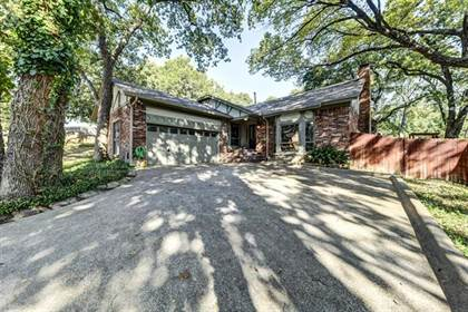 Residential Property for sale in 4219 Trowbridge Drive, Arlington, TX, 76013