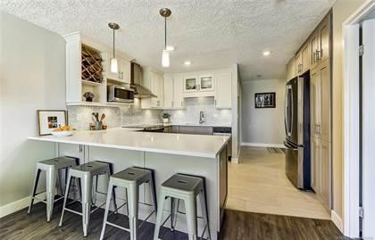 Single Family for sale in 737 Leon Avenue, 906, Kelowna, British Columbia, V1Y8L6