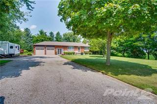 Residential Property for sale in 1855 WILSON Street W, Ancaster, Ontario