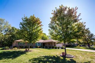 Single Family for sale in 7584 Roselake Drive, Dayton, OH, 45414