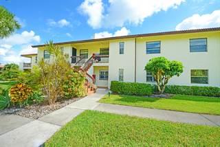 Condo for sale in 21755 Arriba Real 29E, Boca Raton, FL, 33433