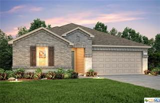 Single Family for sale in 2824 Klein Way, New Braunfels, TX, 78130