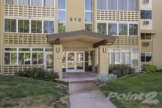 Residential Property for sale in 610 S. Clinton St, Denver, CO, 80247