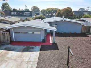 Single Family for sale in 2118 Boca Raton St, Hayward, CA, 94545
