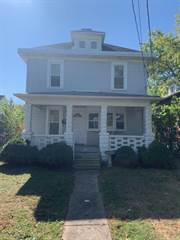 Single Family for sale in 841 Steele Avenue, Newark, OH, 43055