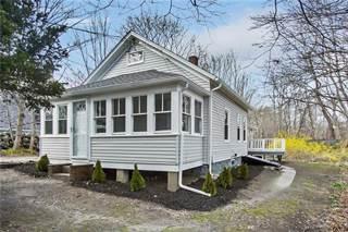 Residential Property for sale in 1341 Kingstown Road, Wakefield-Peacedale, RI, 02879
