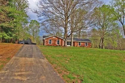 Residential Property for sale in 3009 W Hwy 42, La Grange, KY, 40031